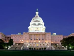 Washington DC Limo, Sedan, Transportation, Car Service